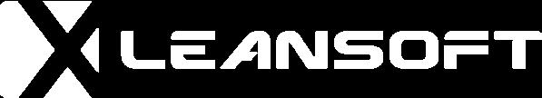 leansoftX.com